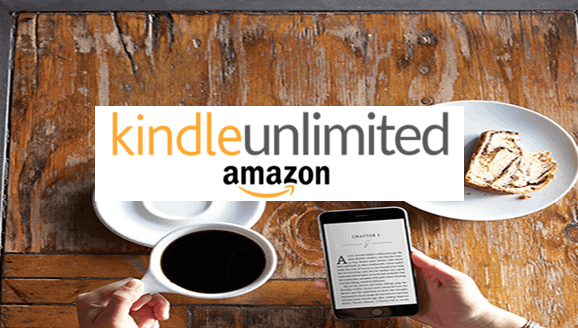 kindle unlimitedの評判と評価