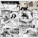 漫画スラムダンク名言60選。感動・心に響く言葉をキャラごとに紹介する